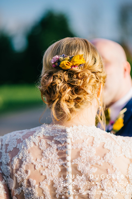 M&L The Stables Bury Wedding - Lancashire Wedding Photographer-55.jpg