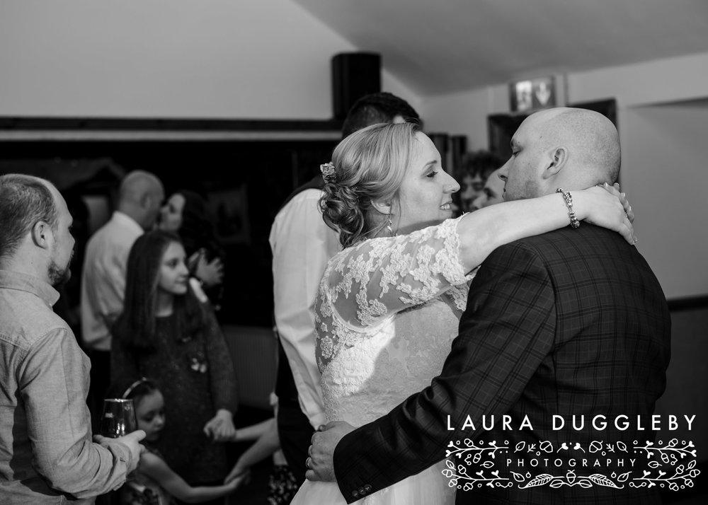 M&L The Stables Bury - Lancashire Wedding.jpg