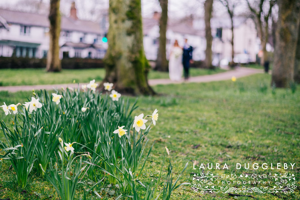 Worsley Court House Wedding - Manchester Wedding Photographer18