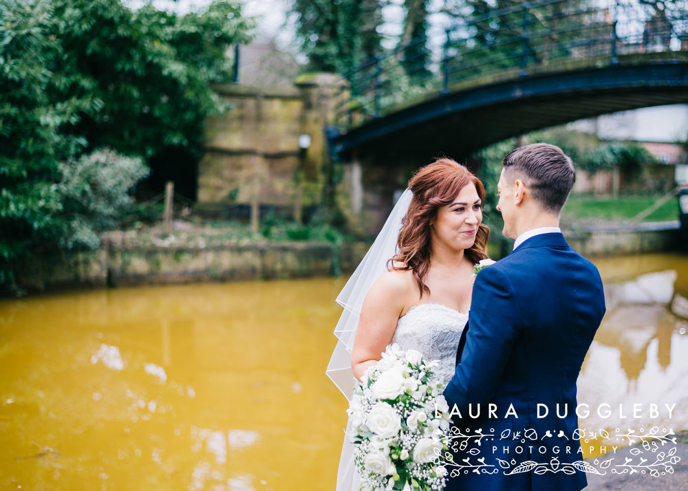 Worsley Court House Wedding - Manchester Wedding Photographer19