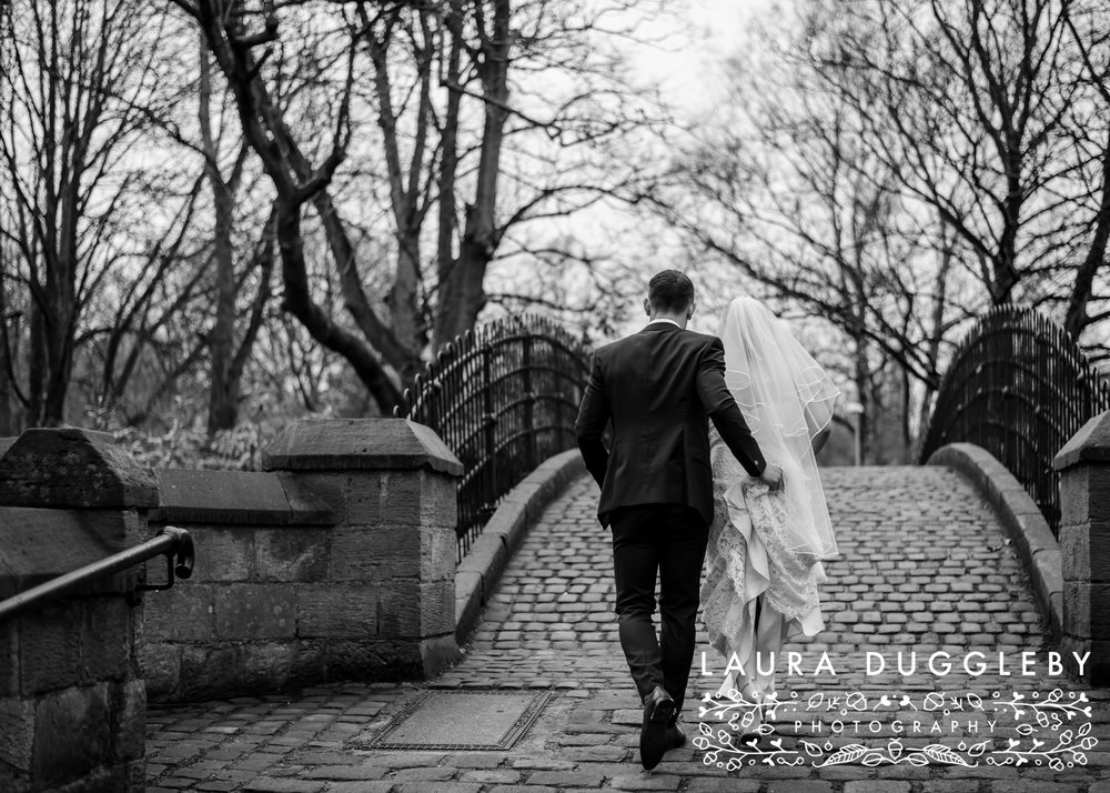 Worsley Court House Wedding - Manchester Wedding Photographer21