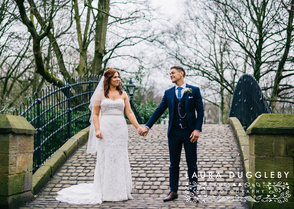 Worsley Court House Wedding - Manchester Wedding Photographer22