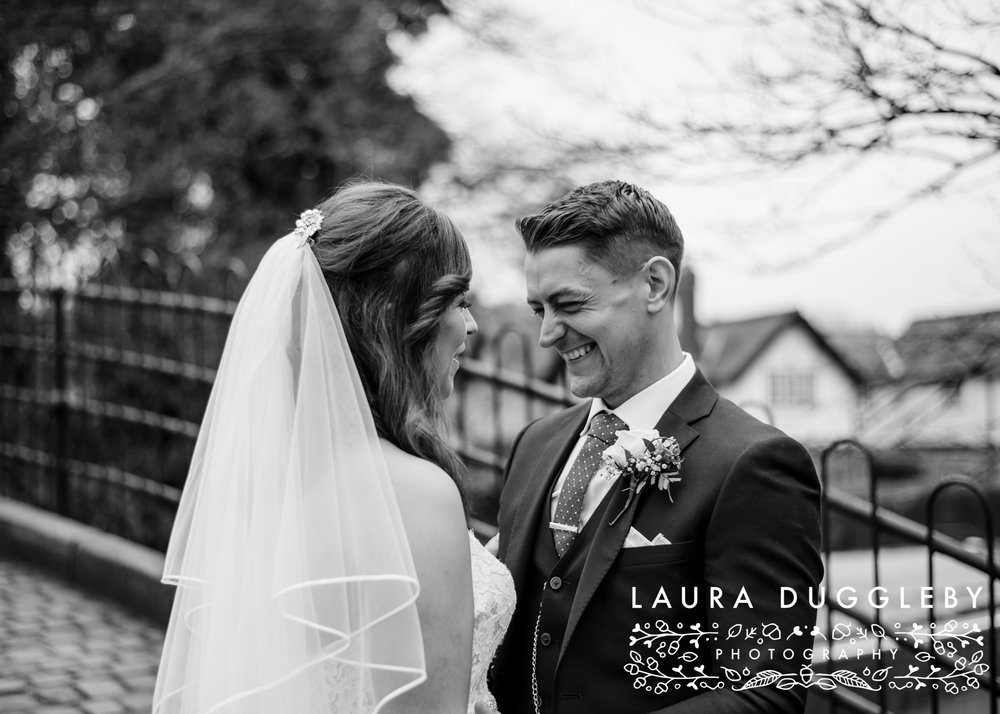 Worsley Court House Wedding - Manchester Wedding Photographer-35.jpg