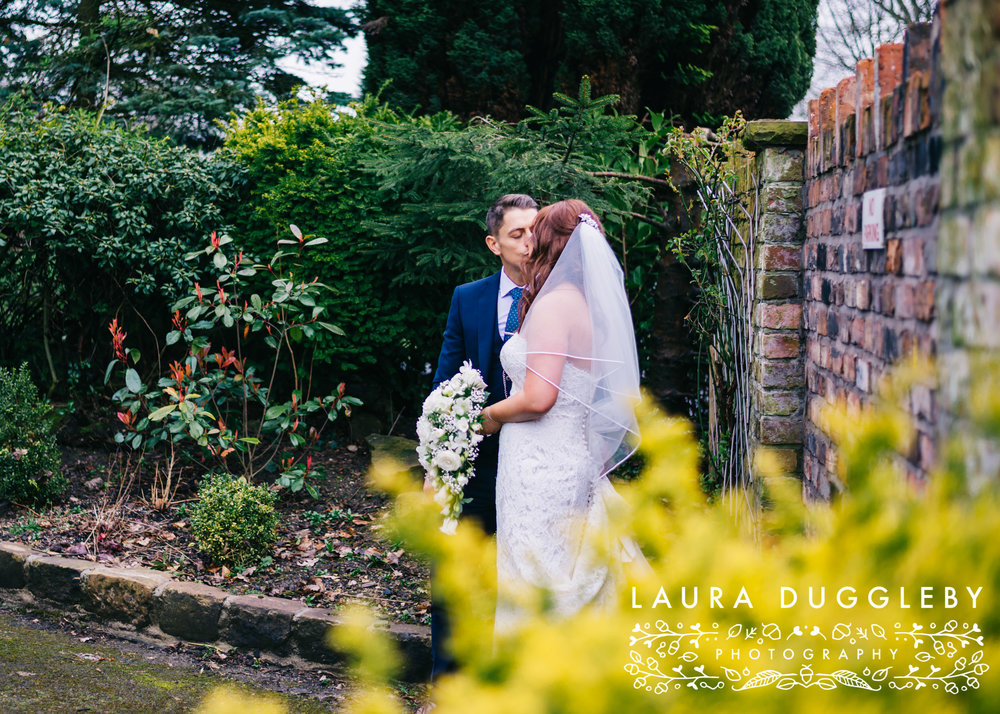 Worsley Court House Wedding - Manchester Wedding Photographer27