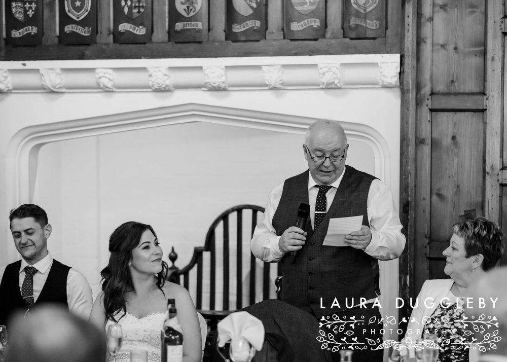 Worsley Court House Wedding - Manchester Wedding Photographer-45.jpg