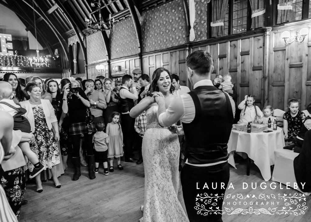 Worsley Court House Wedding - Manchester Wedding Photographer32