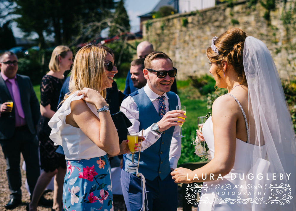 'Higher Trapp Wedding' Ribble Valley Wedding Photographer-15.jpg