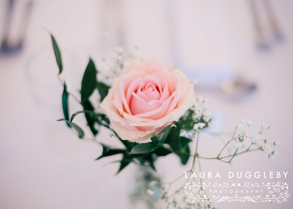 Higher Trapp Hotel Wedding, Ribble Valley Wedding Photographer11