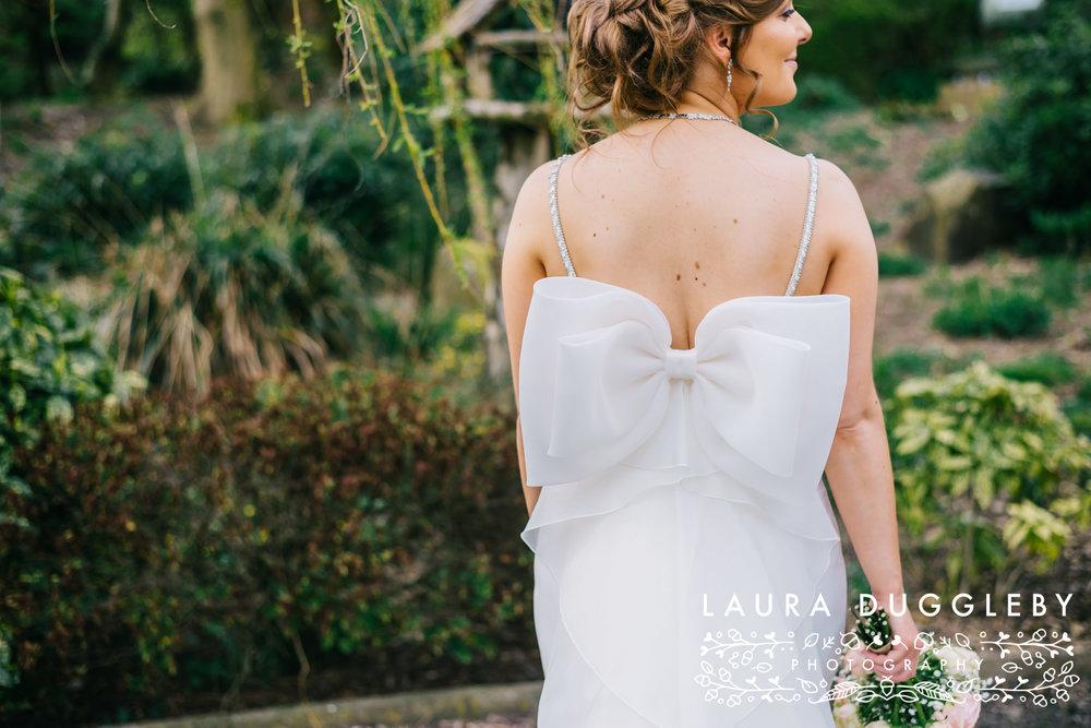 'Higher Trapp Wedding' Ribble Valley Wedding Photographer-28.jpg