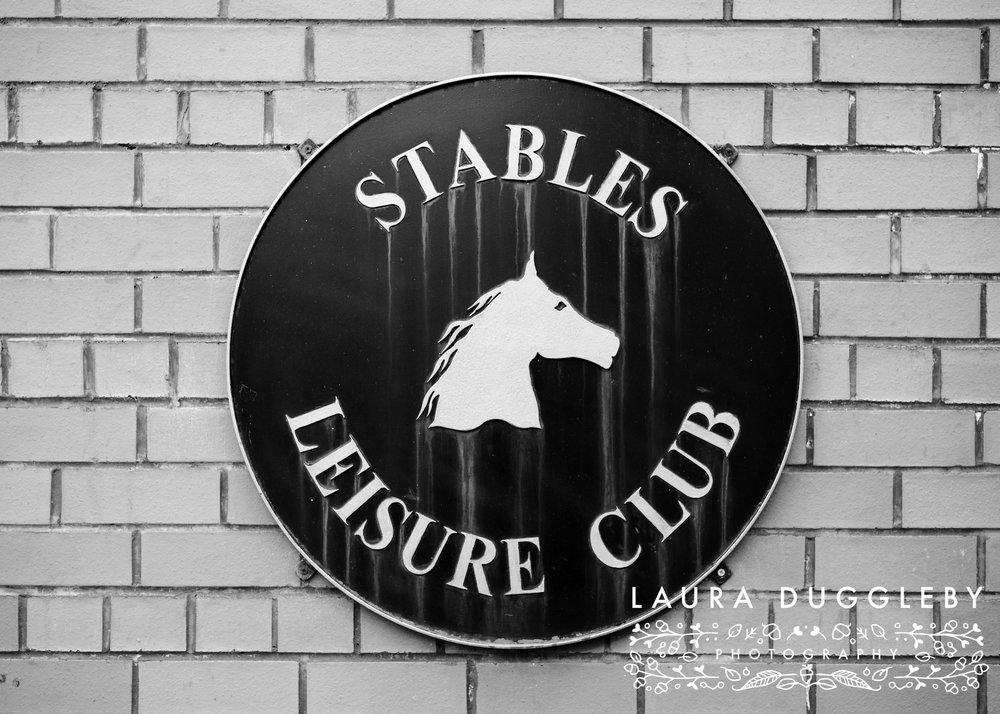 M&L The Stables Bury Wedding - Lancashire Wedding Photographer-5.jpg