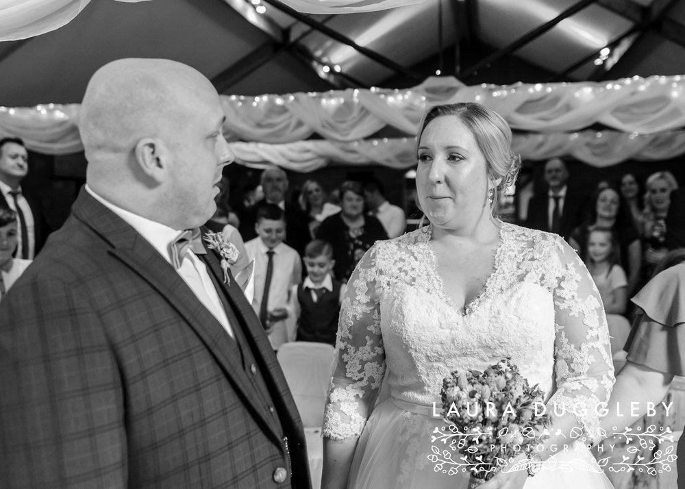 M&L The Stables Bury Wedding - Lancashire Wedding Photographer-16.jpg