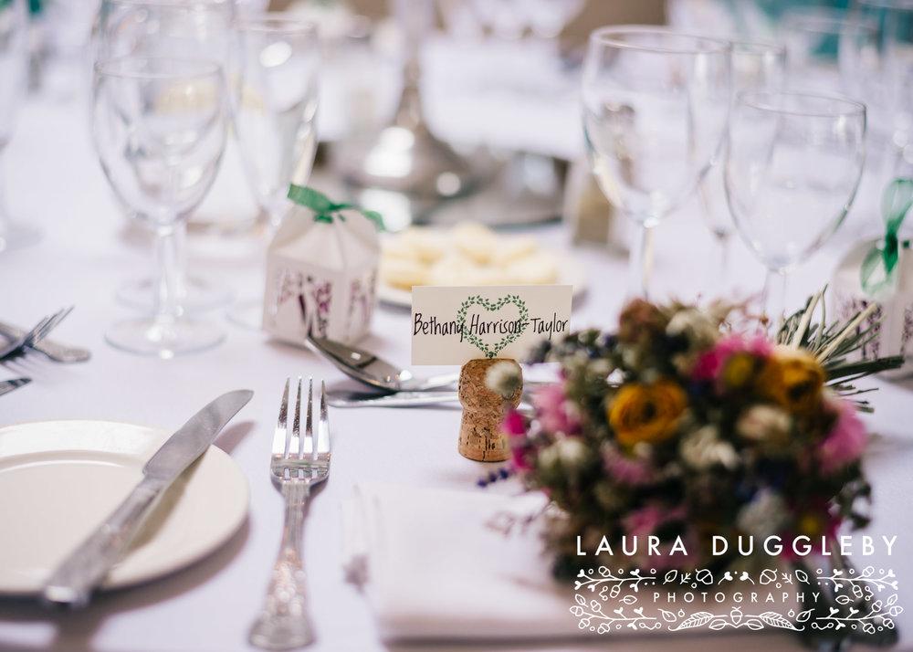 M&L The Stables Bury Wedding - Lancashire Wedding Photographer-39.jpg