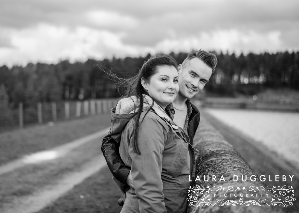 Hurstwood Engagement Shoot Lancashire-2.jpg