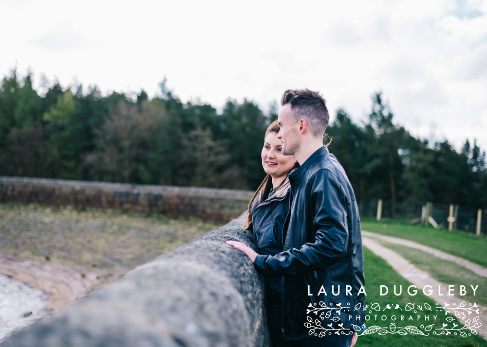 Hurstwood Engagement Shoot Lancashire-4.jpg