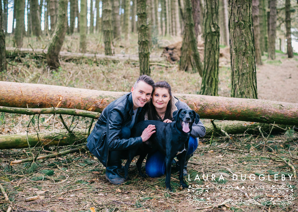 Hurstwood Engagement Shoot Lancashire-17.jpg