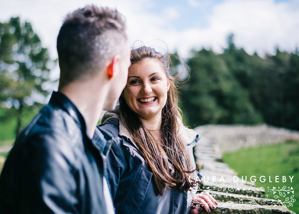 Hurstwood Engagement Shoot Lancashire-25.jpg