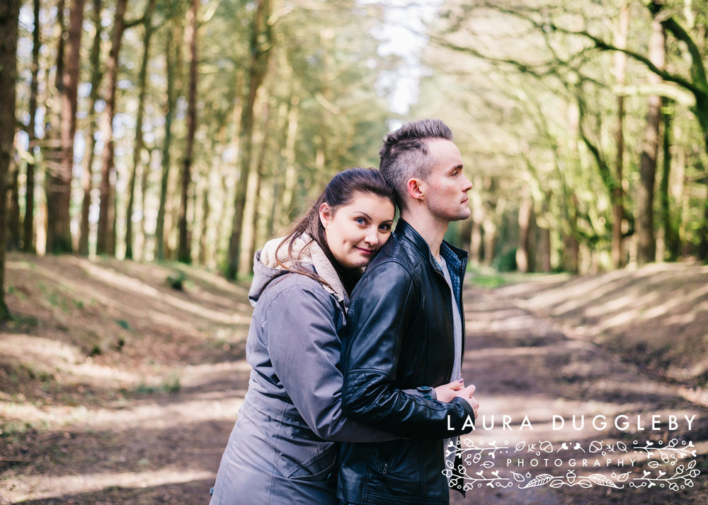 Hurstwood Engagement Shoot Lancashire-33.jpg