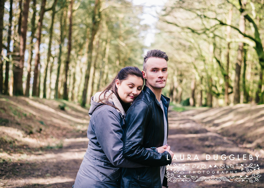 Hurstwood Engagement Shoot Lancashire-34.jpg