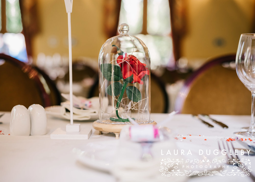 Moss Lodge Hotel Wedding - Rochdale Wedding Photographer4