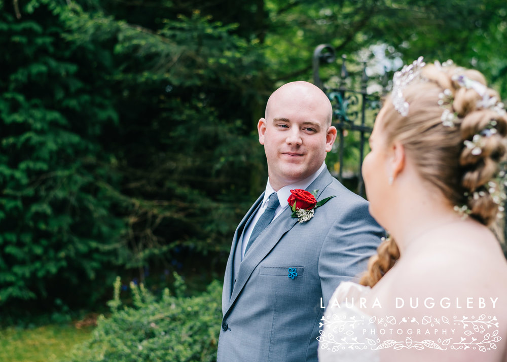 Sarah&Jake Moss Lodge Hotel Wedding-22.jpg