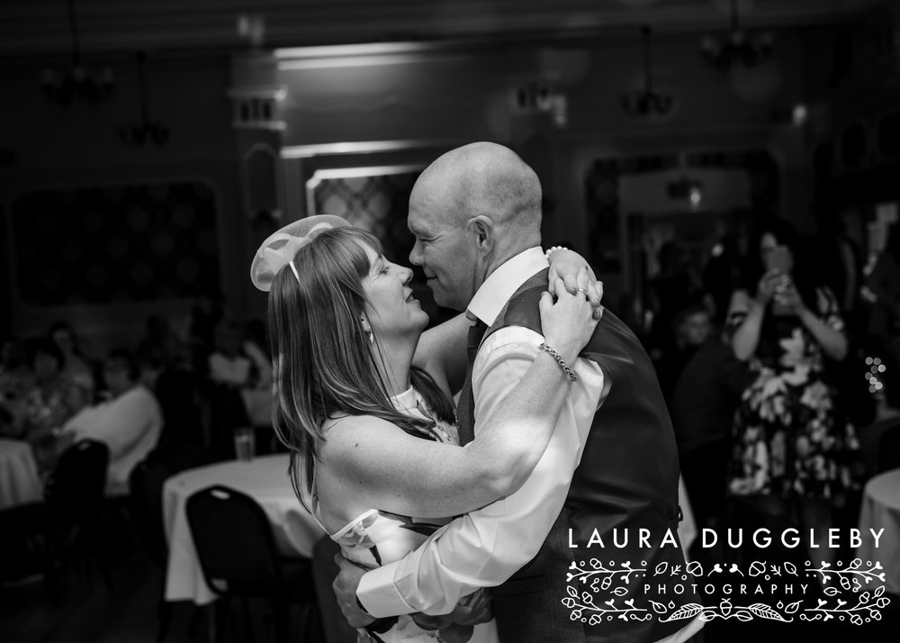 Rochdale Masonic Hall Wedding - Rochdale Wedding Photographer3