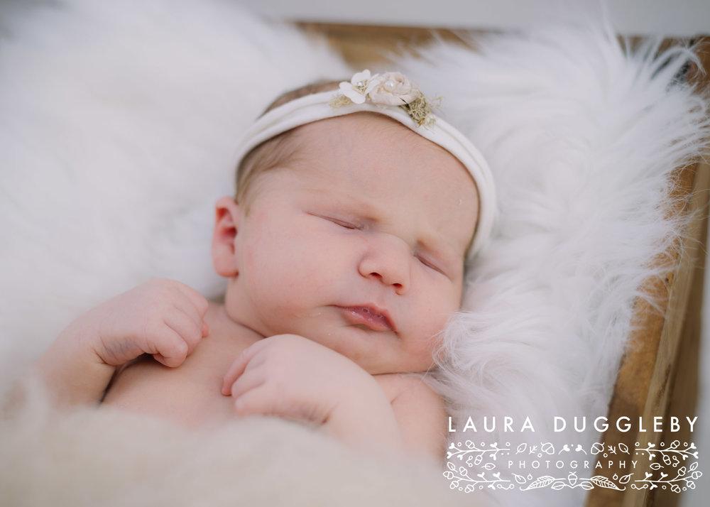 NewbornPhotography Session Lancashire-2.jpg