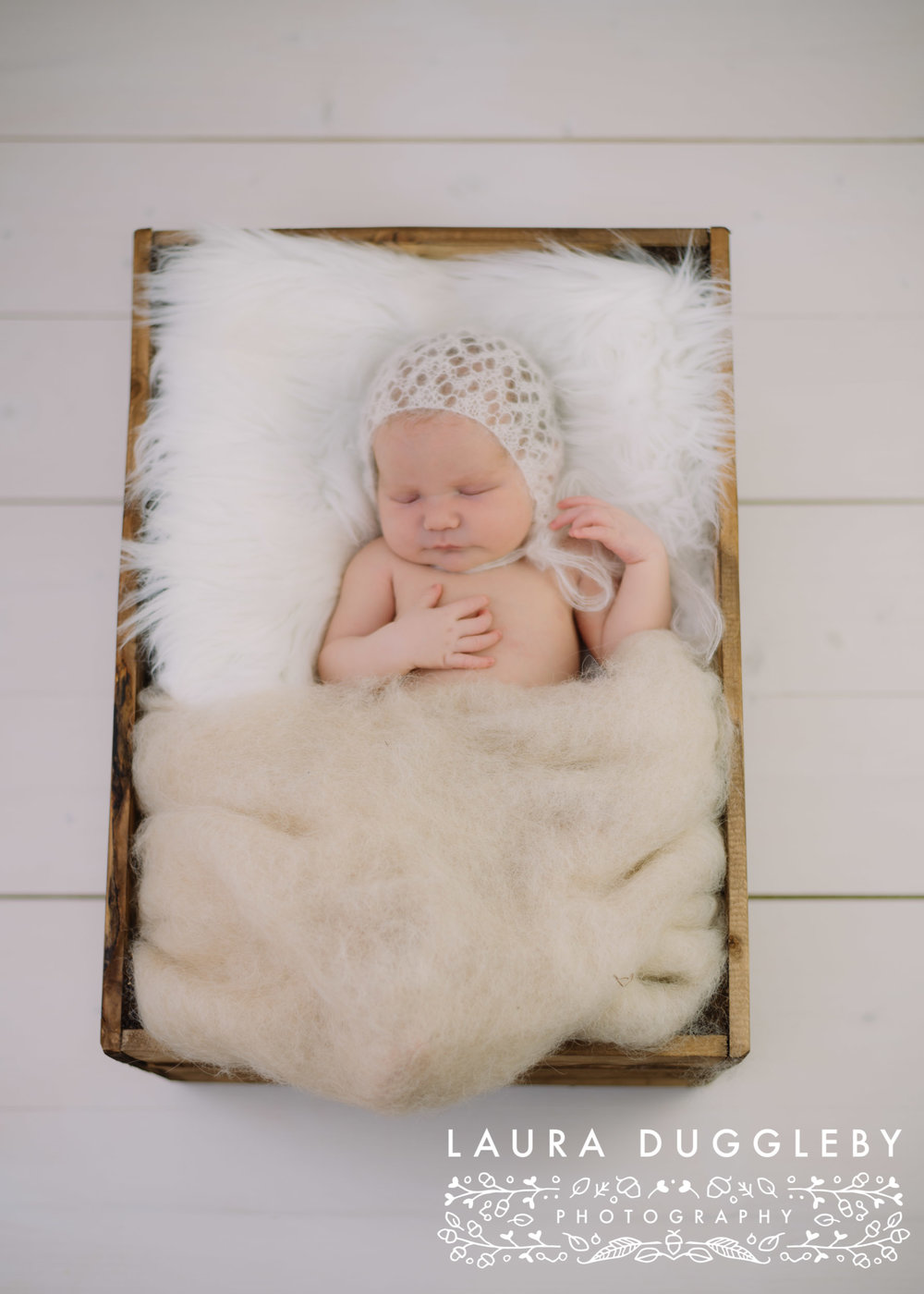 Rossendale Newborn Photographer7
