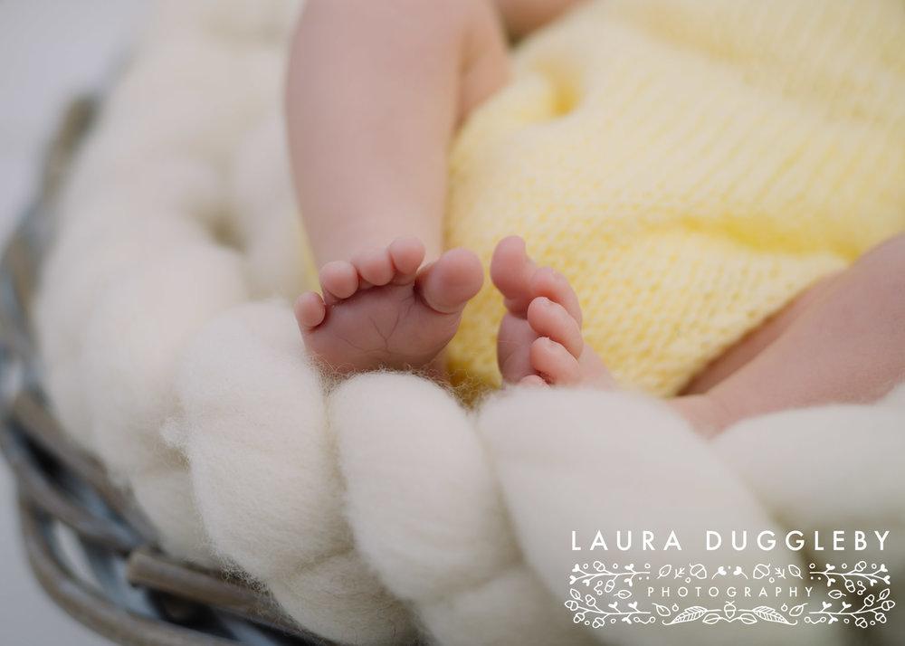 Rossendale Newborn Photographer2