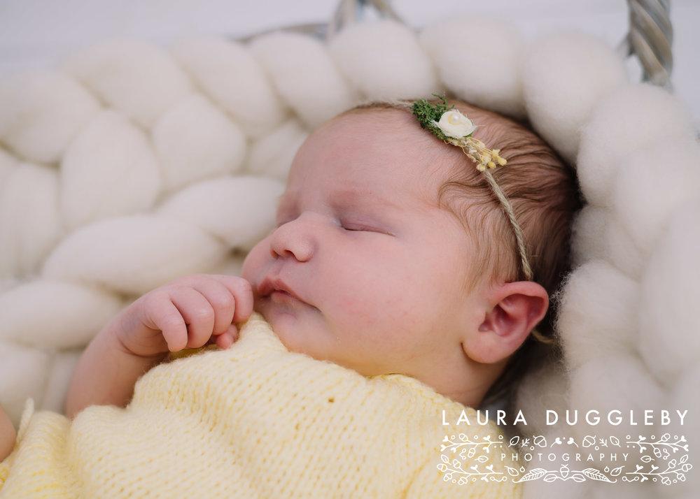 NewbornPhotography Session Lancashire-13.jpg