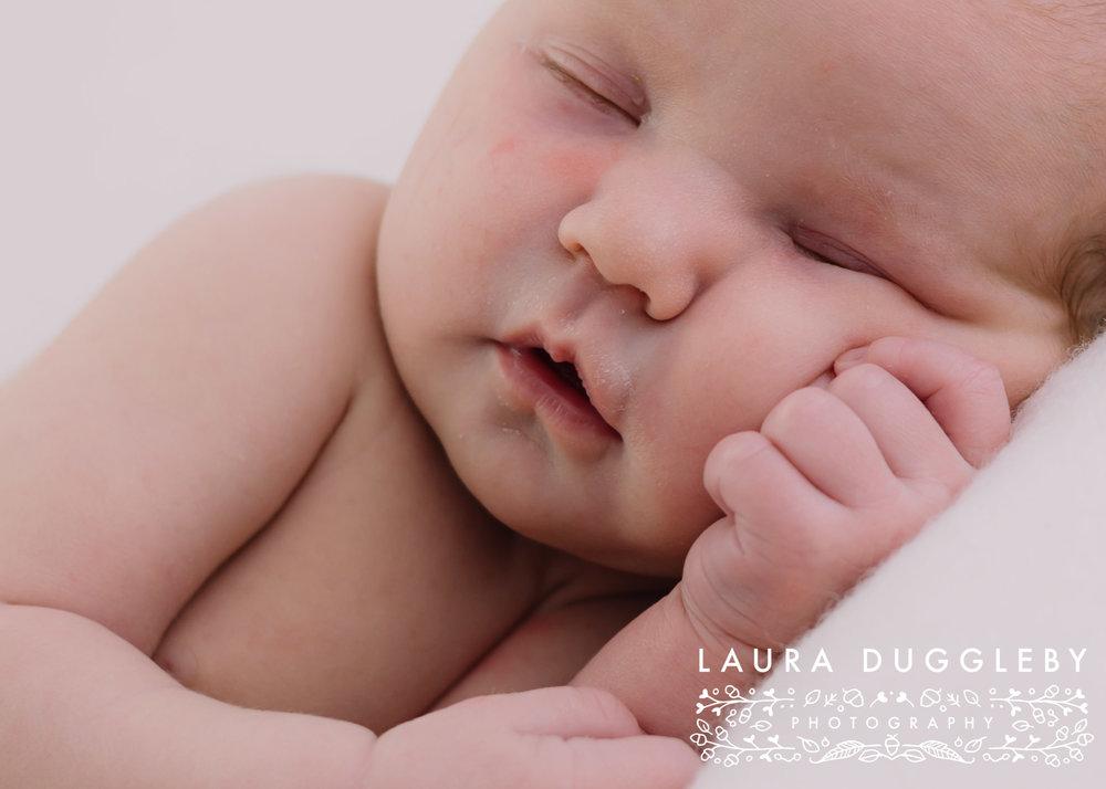 NewbornPhotography Session Lancashire-19.jpg