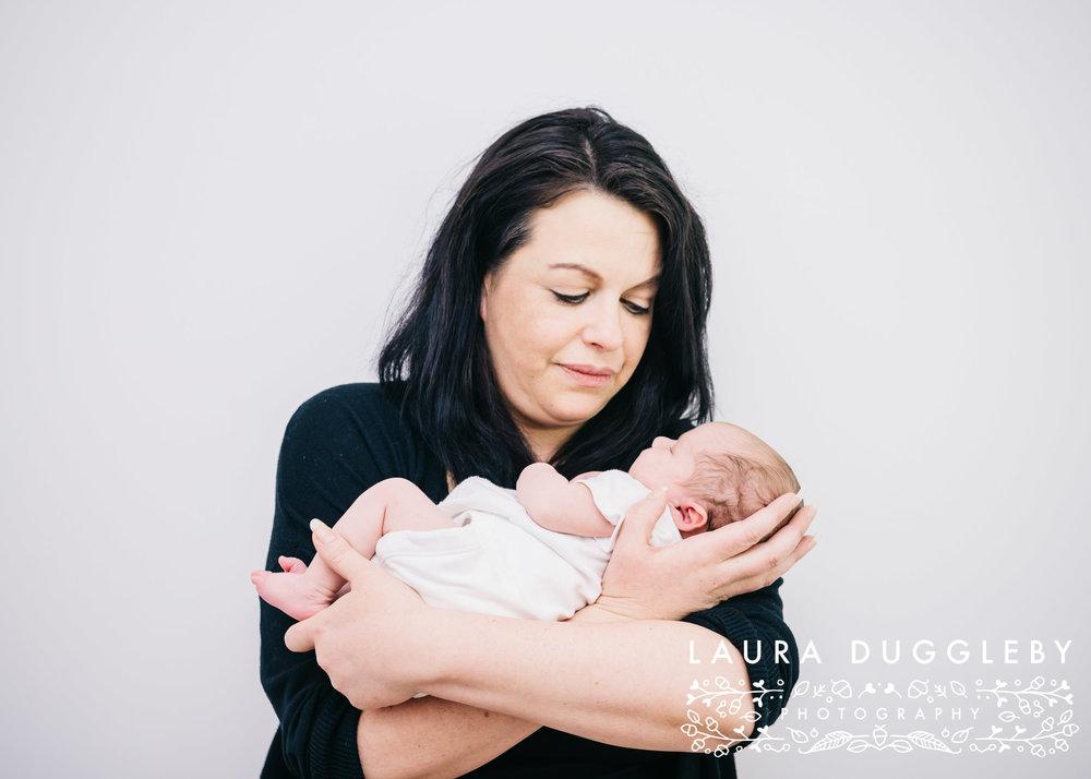 Lancashire Newborn Photographer2