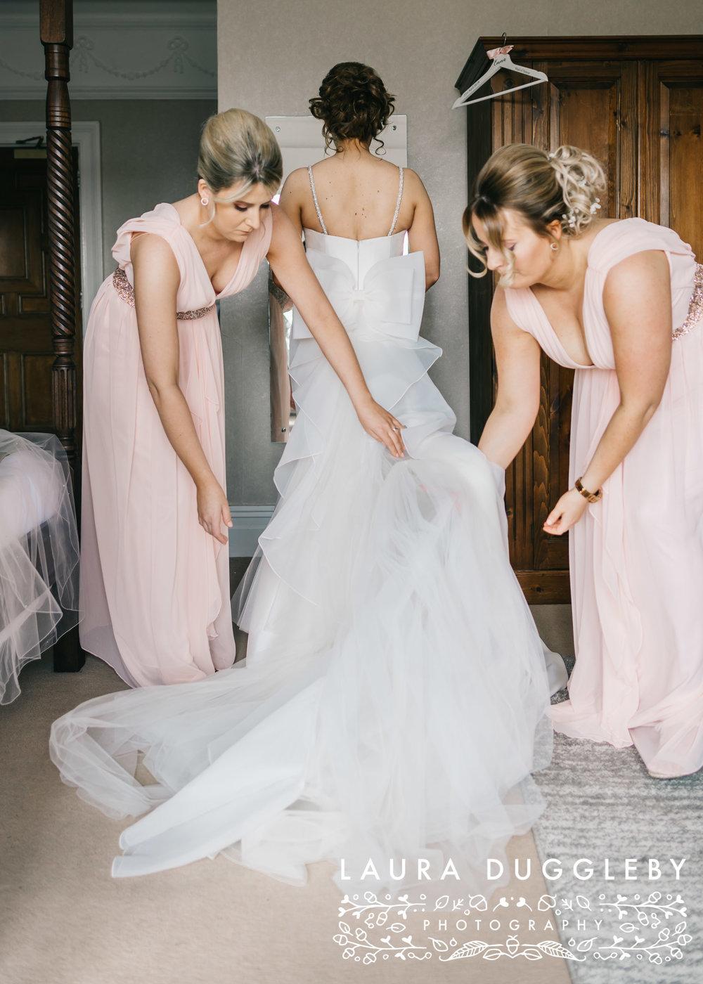 Higher Trapp Hotel Burnley Wedding-19.jpg