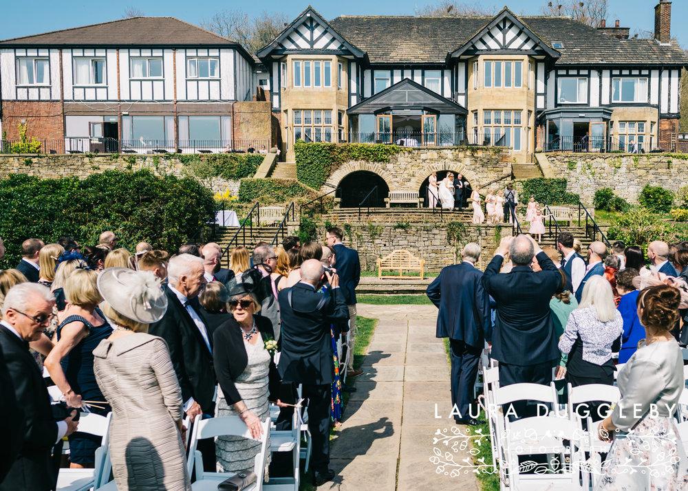Higher Trapp Hotel Burnley Wedding-25.jpg