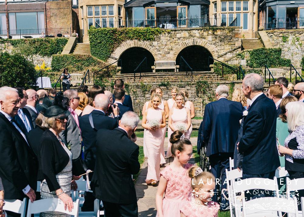 Higher Trapp Hotel Burnley Wedding-27.jpg
