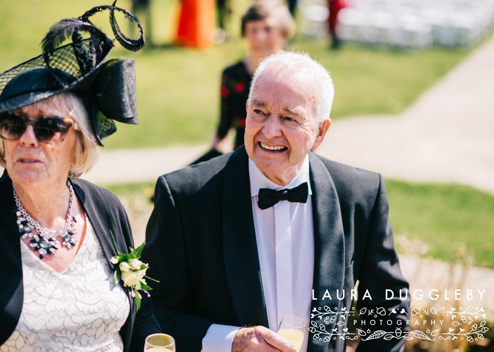 Higher Trapp Hotel Burnley Wedding-35.jpg