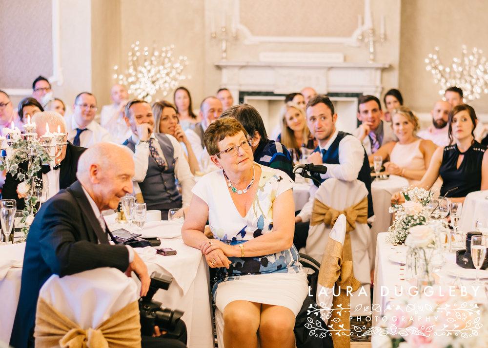 Higher Trapp Hotel Burnley Wedding-45.jpg