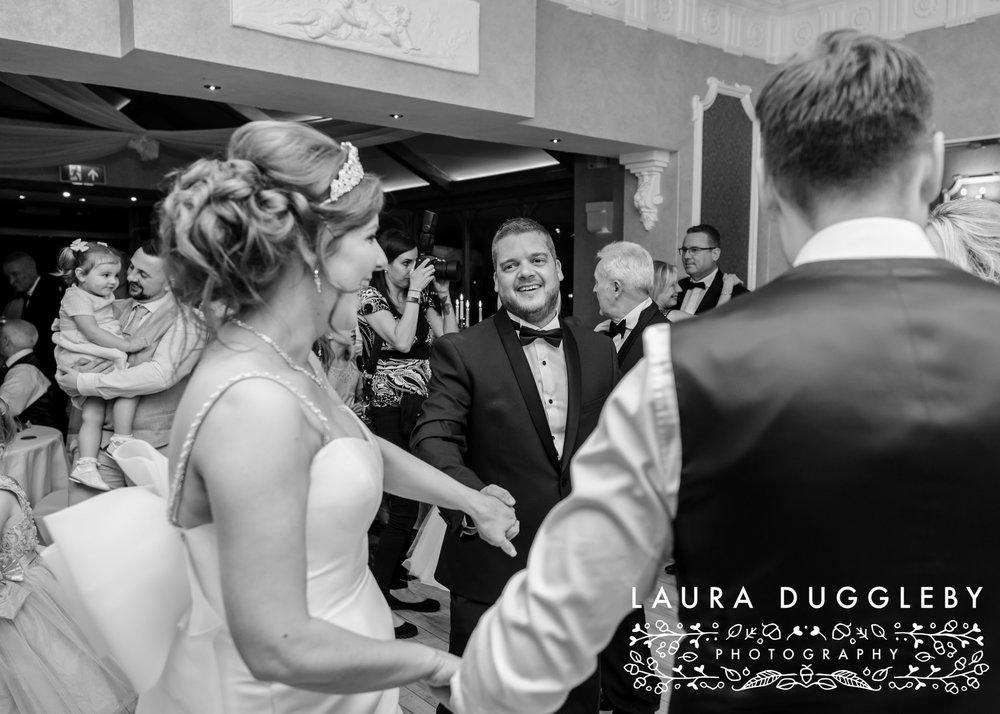 Higher Trapp Hotel Burnley Wedding-53.jpg