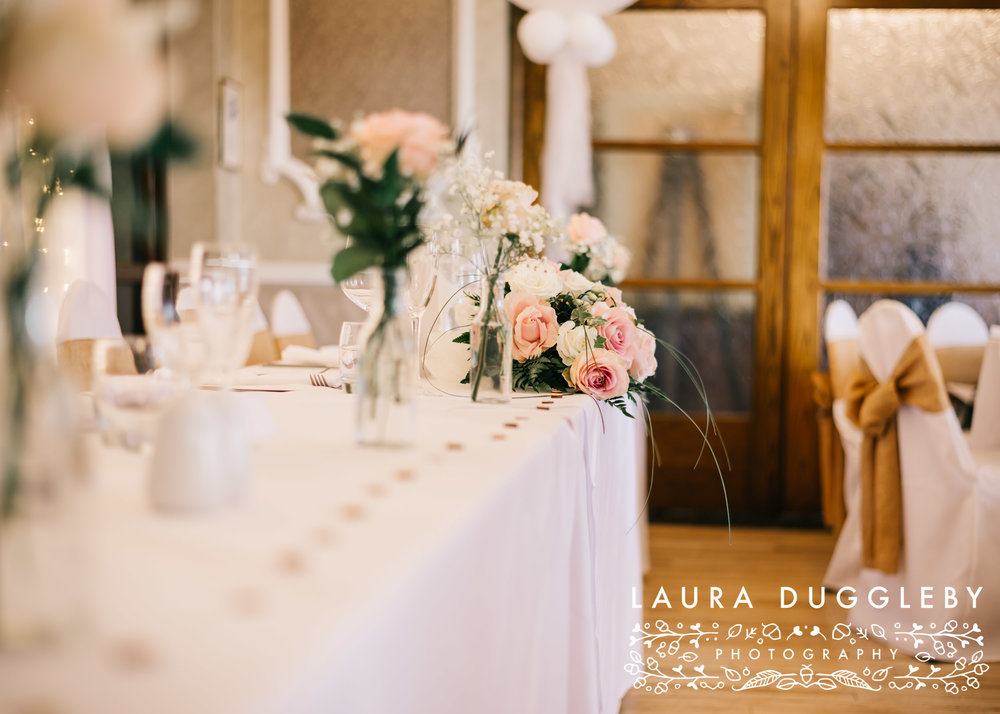 'Higher Trapp Wedding' Ribble Valley Wedding Photographer-22.jpg