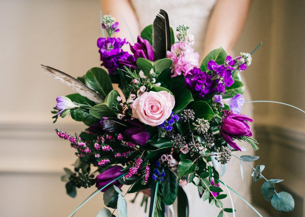 sparth house styled shoot wedding lancashire-4.jpg
