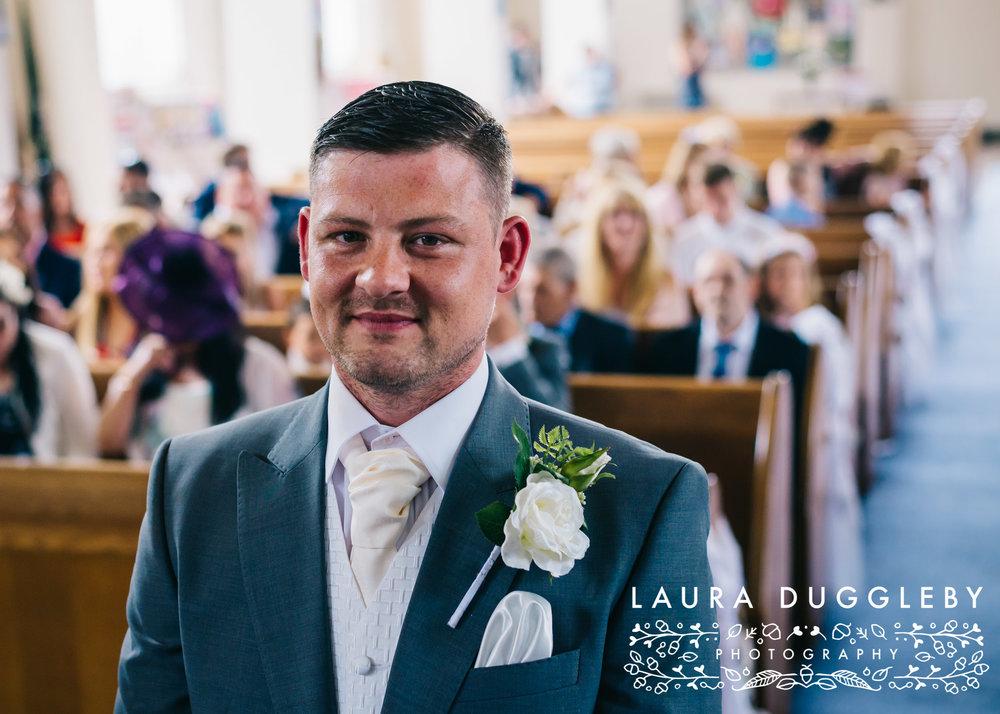 Bury Town Hall Lancashire Wedding-12.jpg