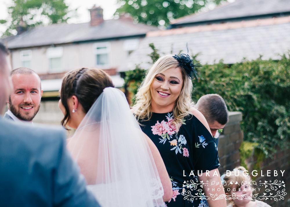 Bury Town Hall Lancashire Wedding-15.jpg
