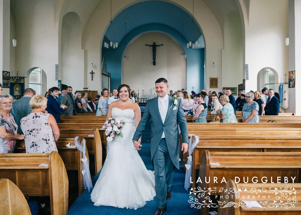 Bury Town Hall Lancashire Wedding-14.jpg