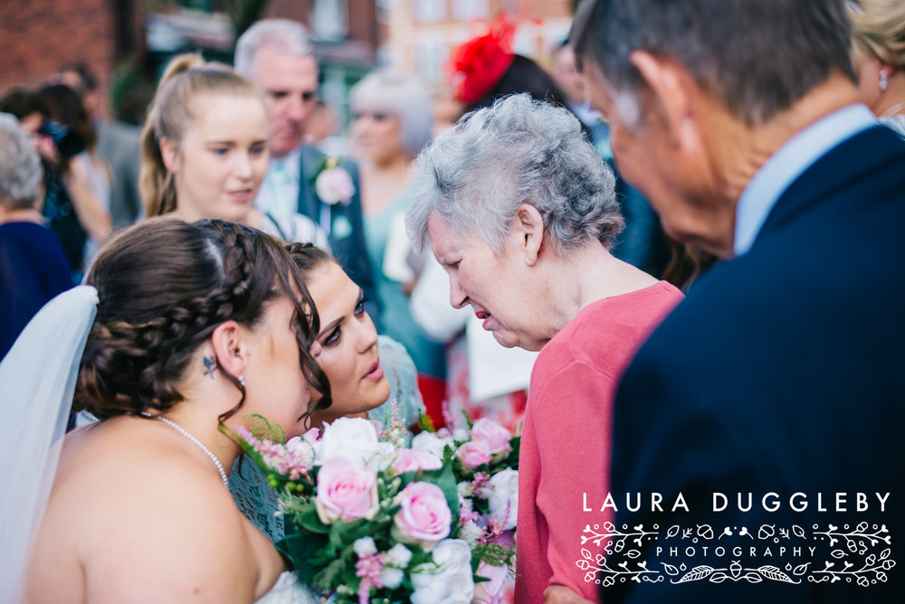 Bury Town Hall Lancashire Wedding-16.jpg