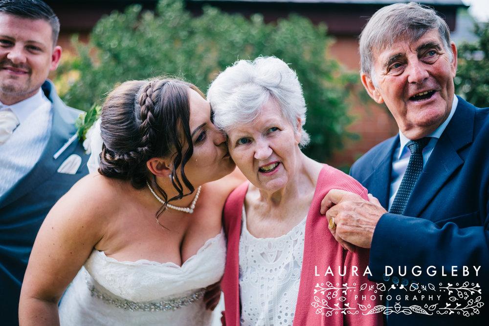 Bury Town Hall Lancashire Wedding-20.jpg