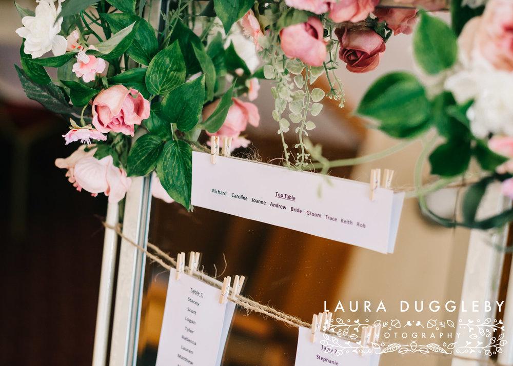 Bury Town Hall Lancashire Wedding-23.jpg