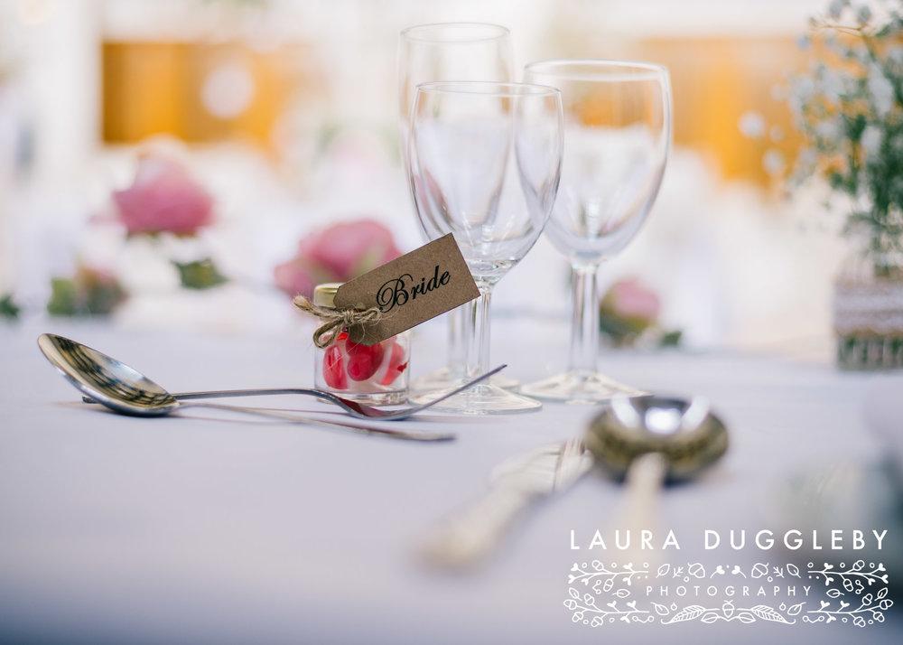 Bury Town Hall Lancashire Wedding-26.jpg