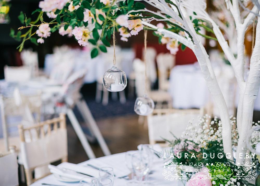 Bury Town Hall Lancashire Wedding-28.jpg