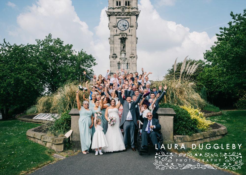 Bury Town Hall Lancashire Wedding-29.jpg