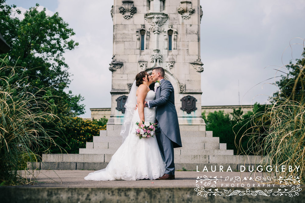 Elizabethan Suite Bury Town Hall - Manchester Wedding Photographer12