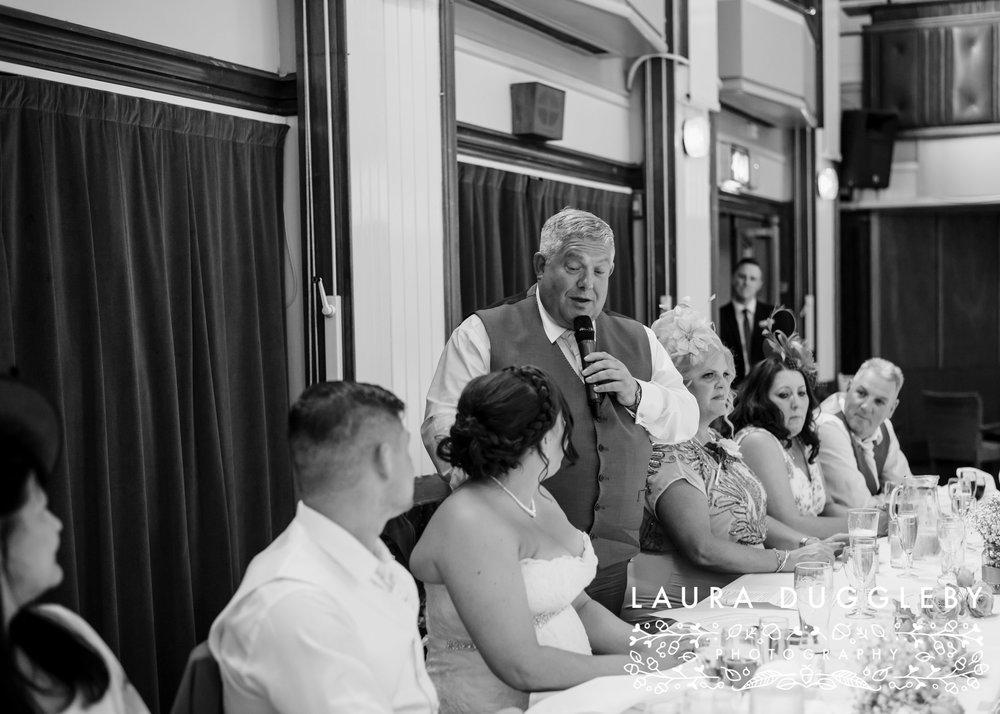 Bury Town Hall Lancashire Wedding-36.jpg